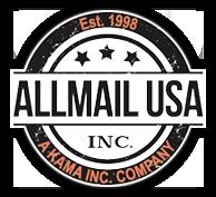 Allmail